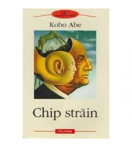 Chip strain
