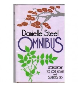 Omnibus - Going home  - To...