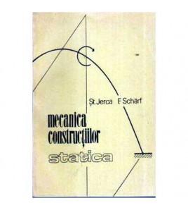 Mecanica constructiilor -...