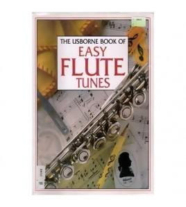 The Usborne book of easy...
