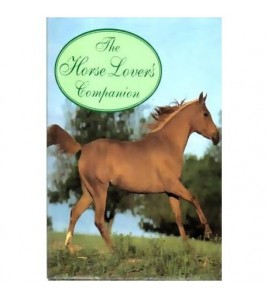 The horse Lover's Companion
