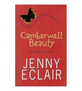 Camberwell Beauty