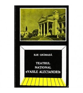 Teatrul National Vasile...