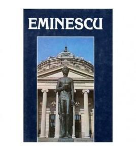 Mihai Eminescu - Un veac de...