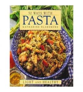 50 ways with pasta