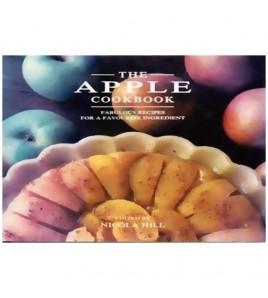 The apple cookbook -...