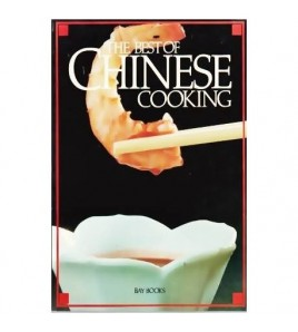 The best of Chinese cooking