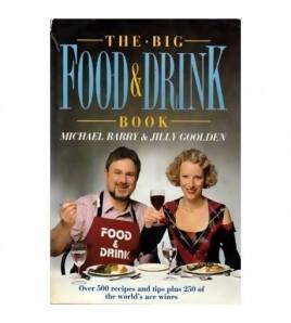 The big food & drink book