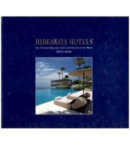 Hideaways hotels - The 100...