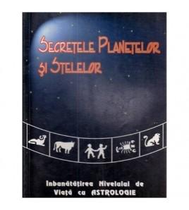 Secretele Planetelor si...