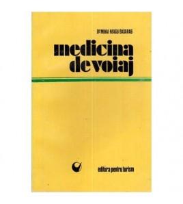 Medicina de voiaj