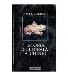 Istoria culturala a Chinei