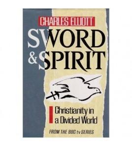 Sword & Spirit