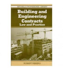 Buildings and Engineering -...