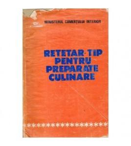 Retetar - Tip pentru...