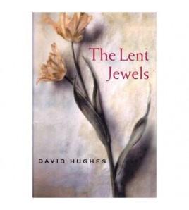 The lent Jewels