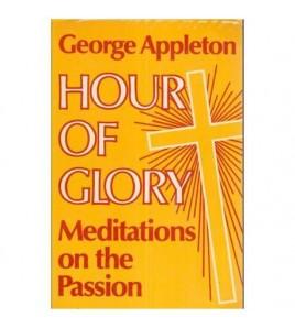 Hour of Glory - Meditations...