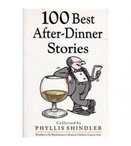 100 Best after-dinner stories