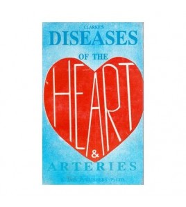 Diseases of the heart and...