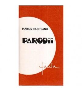 Parodii