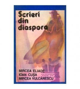 Scrieri din diaspora
