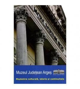 Muzeul Judetean Arges -...