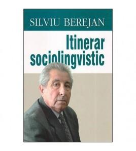 Itinerar sociolingvistic