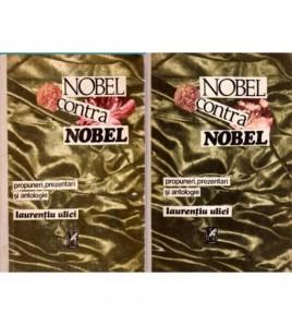 Nobel contra Nobel -...