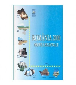 Romania 2000 - profile...