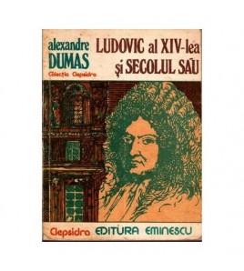 Ludovic al XIV - lea si...