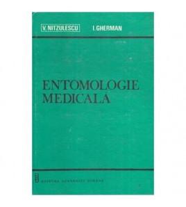 Entomologie medicala