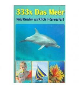 333x Das Meer - was Kinder...