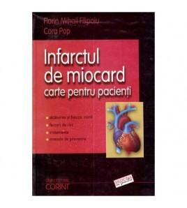 Infarctul de miocard -...
