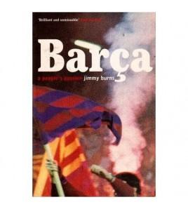 Barça - a people's passion