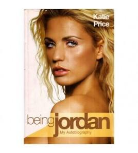 Being Jordan - My...