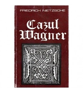 Cazul Wagner