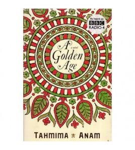 A golden age - a novel
