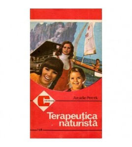 Terapeutica naturistica