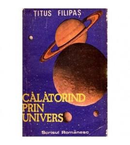 Calatorind prin univers