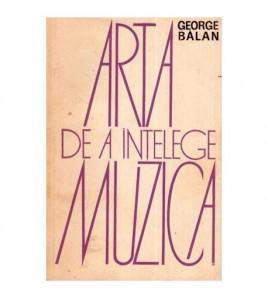 Arta de a intelege muzica