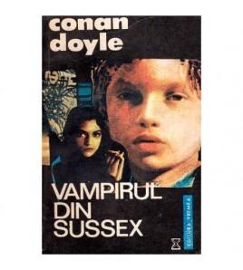Vampirul din Sussex