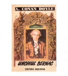 Unchiul Bernac