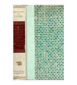 Selection du livre: Madame...