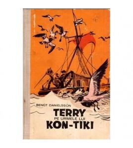 Terry pe urmele lui Kon-Tikki
