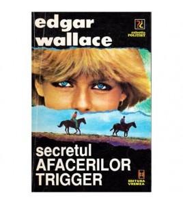 Secretul afacerilor Trigger