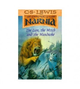 The Chronicles of Narnia :...