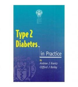 Type 2 Diabetes - in Practice