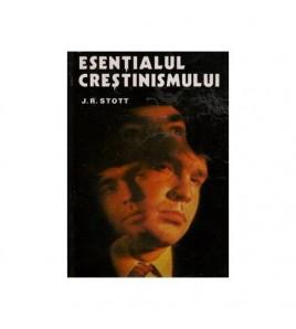 Esentialul crestinismului