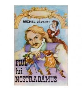Fiul lui Nostradamus