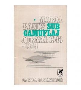 Sub camuflaj - jurnal...